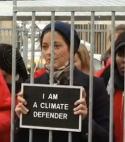Marion Cotillard - 16-11-2013 - Donne per un mondo migliore: Victoria Beckham ambasciatrice ONU