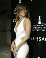 Jennifer Lopez - Beverly Hills - 11-02-2007 - Ha quasi 50 anni ma sul red carpet la più sexy è sempre lei
