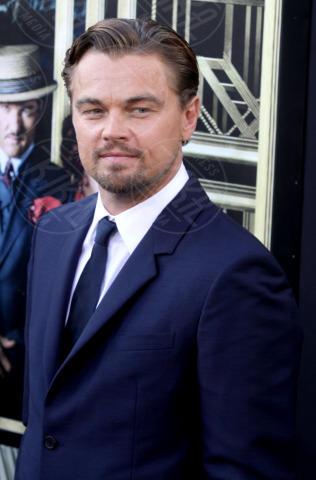 Leonardo DiCaprio - New York - 01-05-2013 - Leonardo DiCaprio: una casa per restare giovane per sempre
