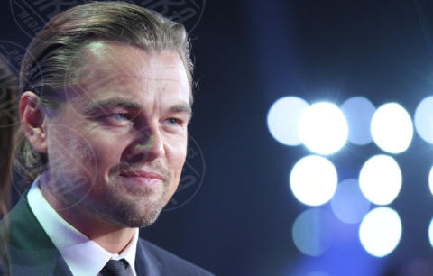 Leonardo DiCaprio - Qingdao - 22-09-2013 - Leonardo DiCaprio: una casa per restare giovane per sempre