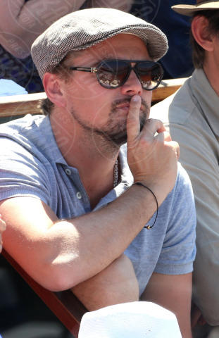 Leonardo DiCaprio - Parigi - 08-07-2013 - Leonardo DiCaprio: una casa per restare giovane per sempre