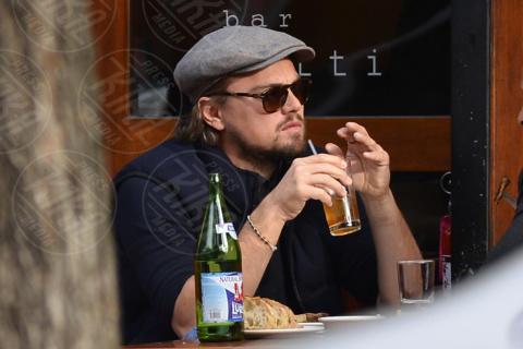 Leonardo DiCaprio - New York - 23-10-2013 - Leonardo DiCaprio: una casa per restare giovane per sempre