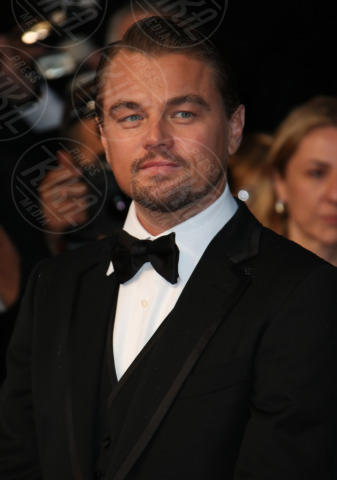 Leonardo DiCaprio - Cannes - 15-06-2013 - Leonardo DiCaprio: una casa per restare giovane per sempre