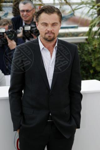 Leonardo DiCaprio - Cannes - 15-05-2013 - Leonardo DiCaprio: una casa per restare giovane per sempre