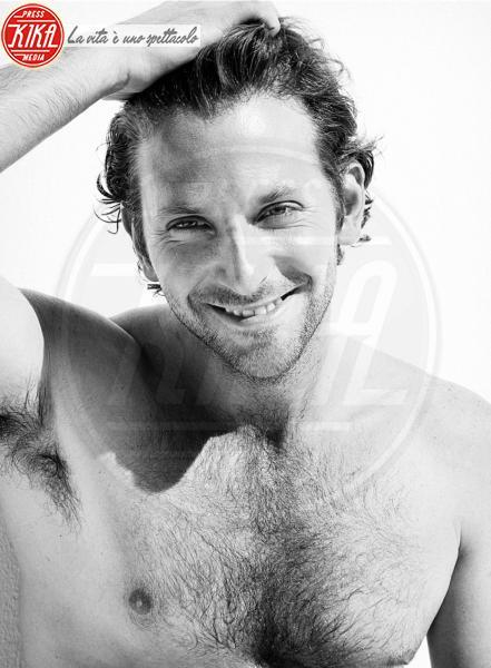Bradley Cooper - 29-10-2008 - Quarantenni da sballo! A loro è impossibile resistere