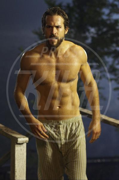 Ryan Reynolds - 06-11-2013 - Quando il successo vien dal basso…