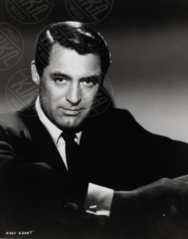 Cary Grant - Non solo Kevin Spacey: le star che non sapevate fossero gay