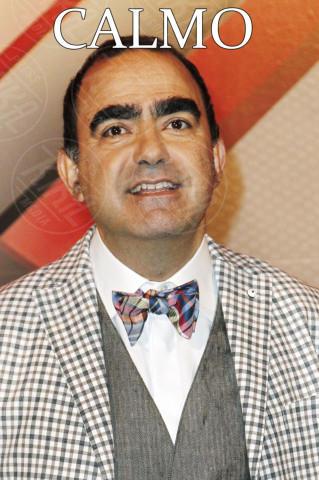 Elio - Milano - 23-10-2013 - Dominatori, indecisi e orgogliosi: ecco le rughe rivelatrici