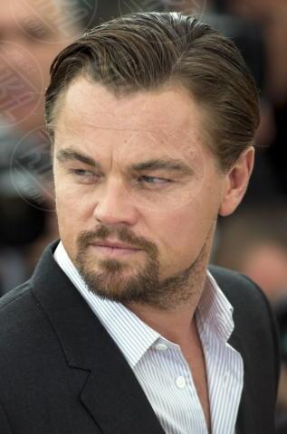 Leonardo DiCaprio - Cannes - 15-05-2013 - Dominatori, indecisi e orgogliosi: ecco le rughe rivelatrici