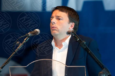 Matteo Renzi - 20-02-2013 - Vince il No, Renzi: