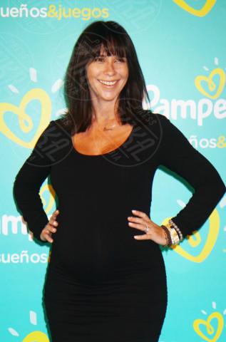 Jennifer Love Hewitt - New York - 21-08-2013 - Jennifer Love Hewitt è diventata mamma e anche moglie