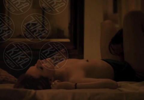 Shia LaBeouf, Evan Rachel Wood - Los Angeles - 28-11-2013 - Quando gli attori fanno davvero sesso sul set
