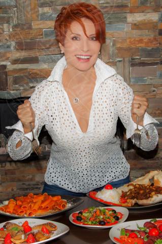 Alda D'Eusanio - 27-11-2013 - Lady Gaga e quella passione per la cucina italiana
