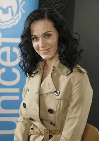 Katy Perry - New York - 03-12-2013 - Donne per un mondo migliore: Victoria Beckham ambasciatrice ONU