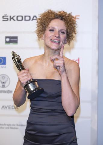 Veerle Baetens - Berlino - 07-12-2013 - Da Fellini a Morricone, quando il cinema italiano è da Oscar