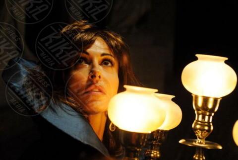 La grande bellezza, Toni Servillo - Roma - 12-12-2013 - Sabrina Ferilli, a 50 anni è sempre La Grande Bellezza!