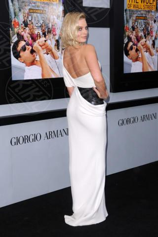 Margot Robbie - Manhattan - 18-12-2013 - Margot Robbie: i look migliori della ragazza di Wall Street