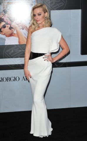 Margot Robbie - New York - 17-12-2013 - Margot Robbie: i look migliori della ragazza di Wall Street