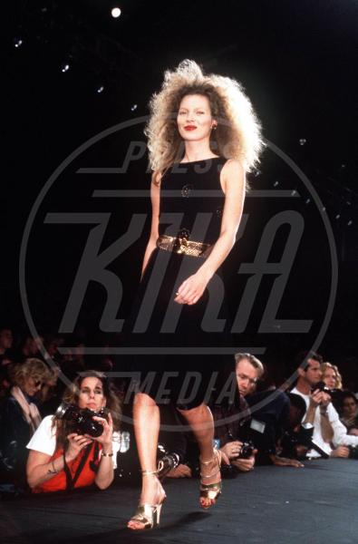 Kate Moss - Hollywood - 08-11-1994 - Kate Moss: quarant'anni vissuti… in bellezza
