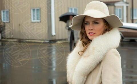 Amy Adams - Milano - 23-12-2013 - American Hustle, un'abile truffa per aggiudicarsi l'Oscar