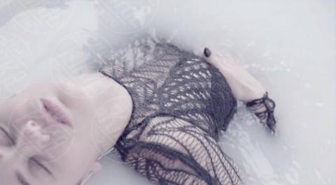 Miley Cyrus - Los Angeles - 26-12-2013 - Masturbarsi fa bene, parola di Miley Cyrus