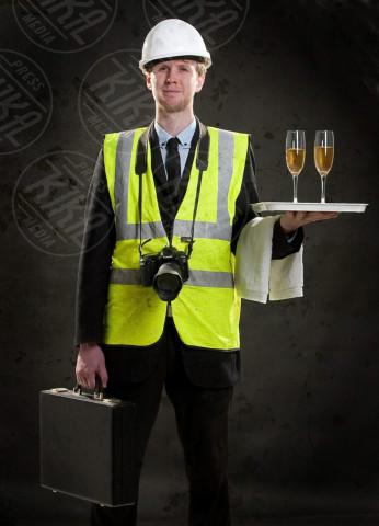 Matt Frost - Cornovaglia - 21-11-2012 - L'anno incredibile di Matt Frost: un lavoro alla settimana