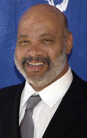 James Avery - Hollywood - 01-01-2014 - Brutte notizie per i fan di Willy, il principe di Bel Air