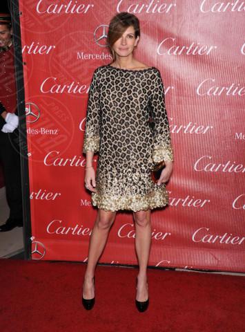 Julia Roberts - Palm Springs - 04-01-2014 - Julia Roberts: i suoi look migliori sul red carpet