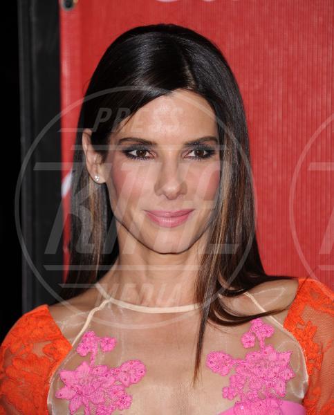 Sandra Bullock - Palm Springs - 04-01-2014 - Palm Springs Festival: il red carpet è tempestato di stelle