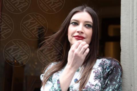 Fashion Blogger - Firenze - 05-01-2014 - Firenze4Ever: i fashion blogger a rapporto