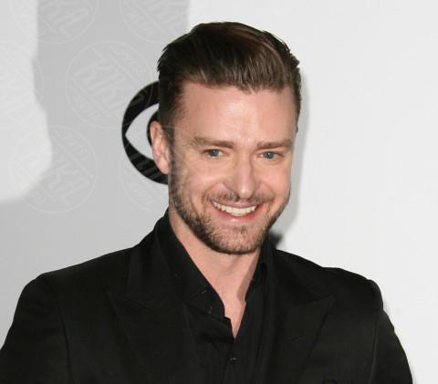 Justin Timberlake - Los Angeles - 08-01-2014 - Anche le celebrity sono state vittime di bullismo a scuola