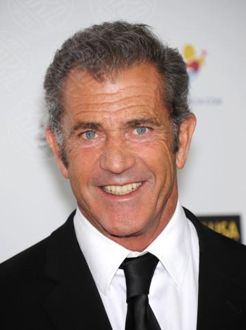 Mel Gibson - Los Angeles - 11-01-2014 - Morta a 21 anni Skye McCole Bartusiak