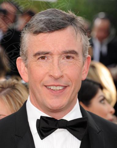 Steve Coogan - Beverly Hills - 11-01-2014 - Golden Globe 2014: gli arrivi sul red carpet