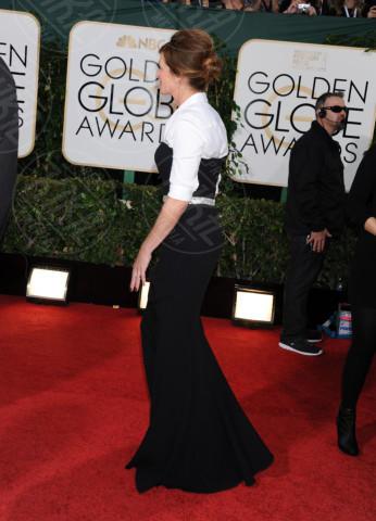 Julia Roberts - Beverly Hills - 11-01-2014 - Vade retro abito! Le scelte ai Golden Globe 2014
