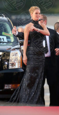 Los Angeles - 12-01-2014 - Golden Globe 2014: gli arrivi sul red carpet