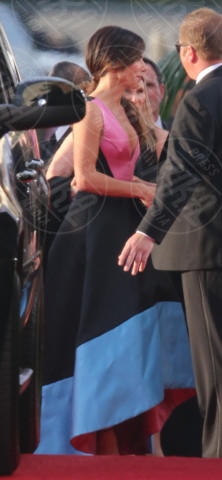 Sandra Bullock - Los Angeles - 12-01-2014 - Golden Globe 2014: gli arrivi sul red carpet