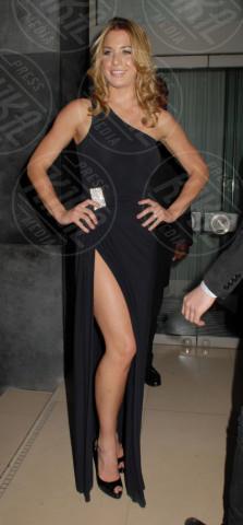 Gemma Atkinson - Londra - 01-05-2013 - Spacco mio, quanto mi piaci: ecco le celebrity in… gamba!