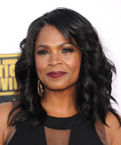 Nia Long - Santa Monica - 16-01-2014 - Brutte notizie per i fan di Willy, il principe di Bel Air