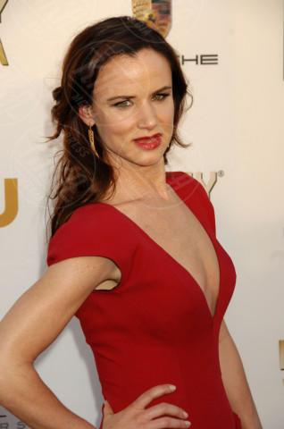 Juliette Lewis - Santa Monica - 16-01-2014 - Dieci star che non sapresti dire se sono belle o brutte