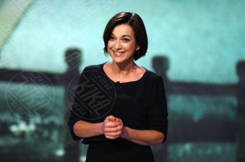 Daria Bignardi - Milano - 17-01-2014 - La De Sio e la seconda giovinezza delle cinquantenni