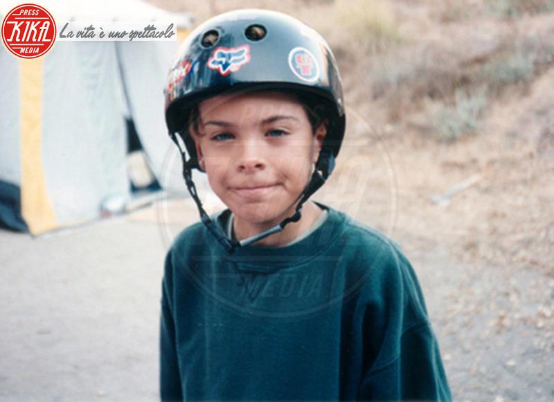 Zac Efron - Los Angeles - 15-12-2012 - Volti noti ? Non è stato sempre così