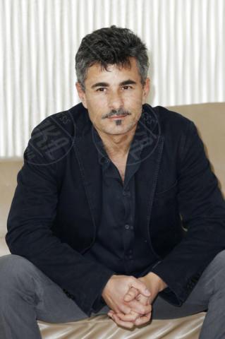 Paolo Genovese - Milano - 21-01-2014 - 60° David: Perfetti Sconosciuti è il miglior film