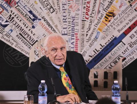 Marco Pannella - Roma - 21-01-2014 - Addio a Marco Pannella, aveva 86 anni