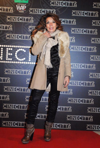 Fiorella Felisatti - Milano - 23-01-2014 - L'inverno porta in dote i colori neutrali, come il beige
