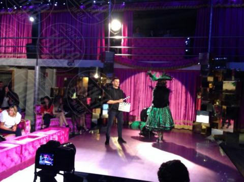Drag Queen - 24-01-2014 - Drag In Talent: arriva su Italia 1 il primo reality Drag