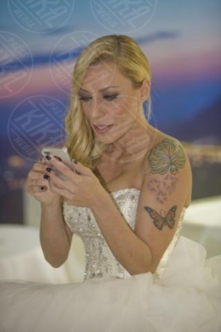 Karina Cascella - Licola (NA) - 24-01-2014 - Gli smartphone influenzeranno l'evoluzione dell'uomo