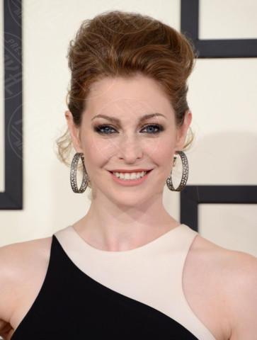 Esme Bianco - 26-01-2014 - Grammy Awards 2014: le acconciature delle dive