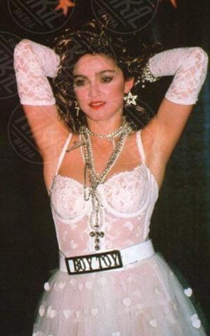 Madonna - Los Angeles - 02-09-2009 - Madonna, sono già 60. Auguri Lady Ciccone