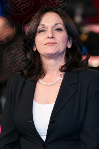 Cecilia Gasdia - Roma - 28-01-2014 - Ti lascio una canzone 2014: lo show torna all'antico