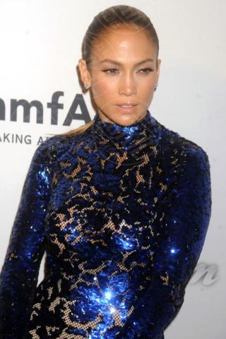 Jennifer Lopez - New York - 13-06-2013 - Jennifer Lopez e Liberty Ross: chi lo indossa meglio?